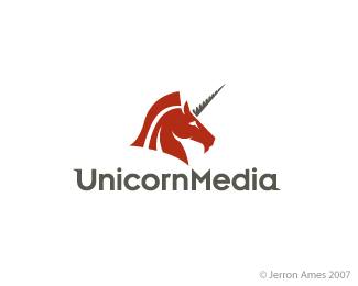 UnicornMed
