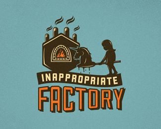 Inappropriate Factory