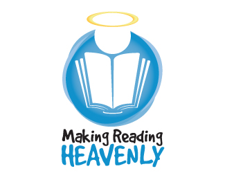 Heavenly Reading