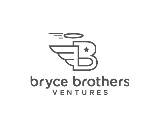 Bryce Brothers