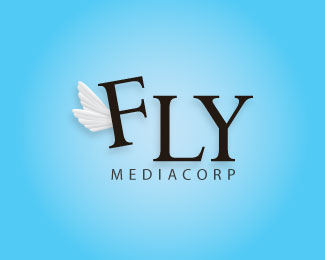 Fly Mediacorp