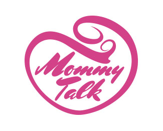 Mommy Talk