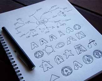 The Importance Of Brainstorming In Designing A Logo