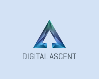Digital Ascent