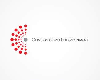 Concertissimo Entertainment