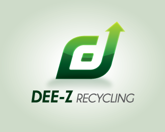 Dee-Z Recycling