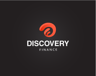 Discovery Finance