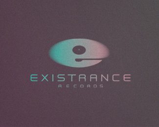Existrance Records