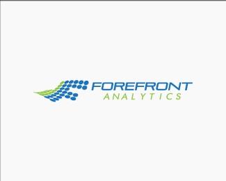 Forefront Analytics