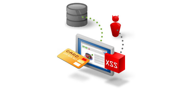 Beware of XSS Attacks a.k.a. Cross Site Scripting