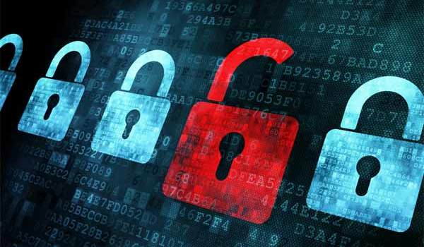Top 10 PHP Security Tips for Programmers