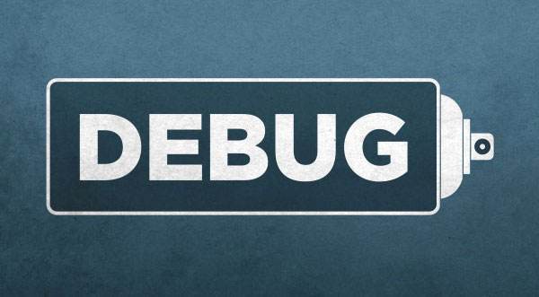 Take advantage of the Debugger Toolbar