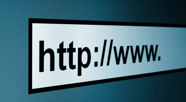 Make the most out of your {% url %} tag