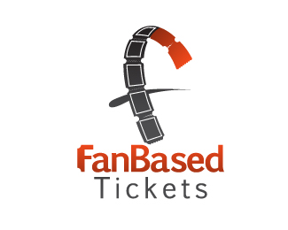 Fan Based Tickets