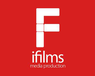 iFilms