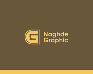 Naghde Graphic