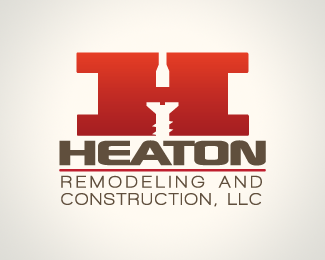 Heaton Construction