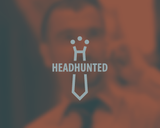 Head Hunted