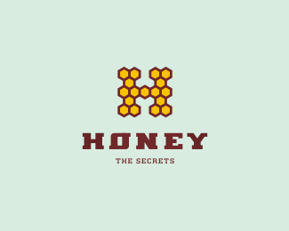 "Letter ""H"" Logo Design – 20 Honorable Examples"