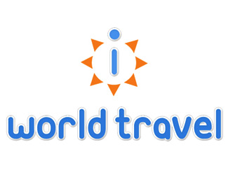 I World Travel