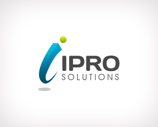 IPRO Solutions
