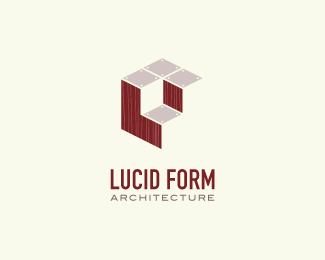 Lucid Form Architecture