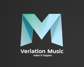 Veriation Music