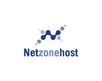 Net Zone Host