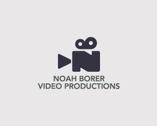 Noah Borer Video Productions