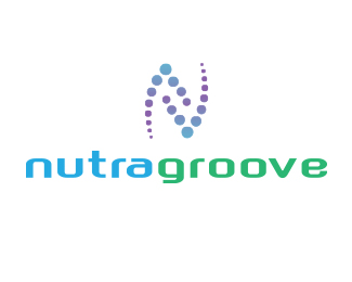 Nutra Groove