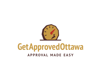 Get Approved Ottawa
