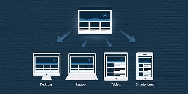 Mobile and Responsive Designing