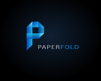 Paperfold