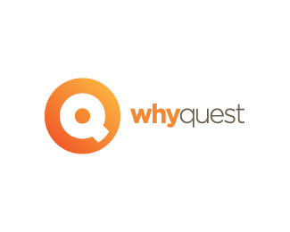 WhyQuest