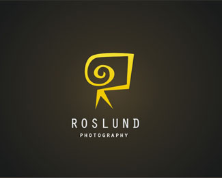 "Letter ""R"" Logo Design – 20 Remarkable Examples"