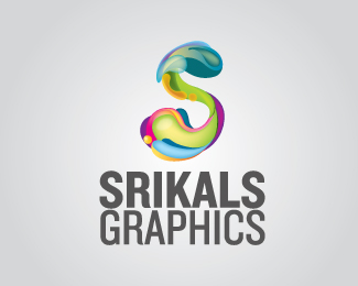 Srikals Graphics