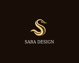 letter �s� logo design � 20 sophisticated examples