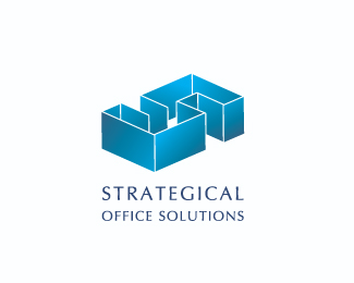 Strategical Office Solutions
