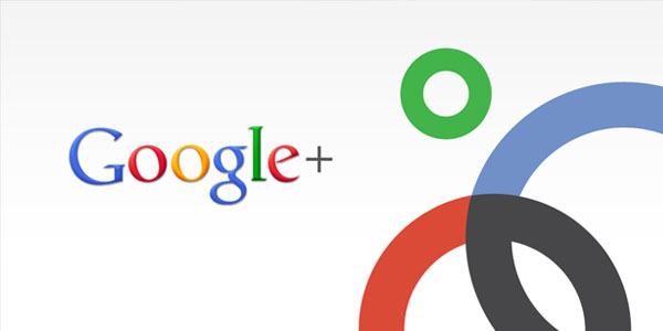 Importance and size of Google+ will keep growing in 2014