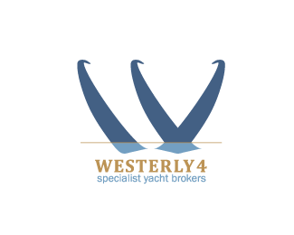 Westerly 4 Yacht Brokers