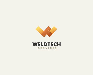 "Letter ""W"" Logo Design – 20 Wonderful Examples"