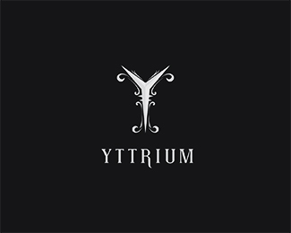 "Letter ""Y"" Logo Design – 20 Youthful Examples"