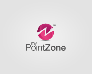 My Point Zone
