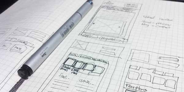 The Importance of Sketching – 10 Key Points You Should Know