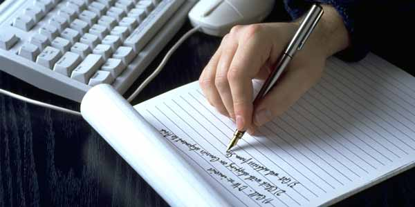 Incredible Tips to Start Your Freelance Writing Career