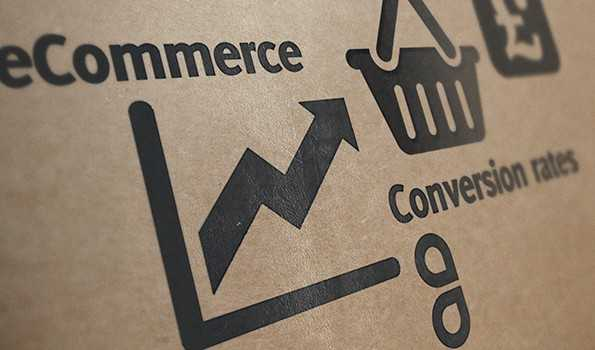 10 Ecommerce Tips to Skyrocket Your Conversion Rate