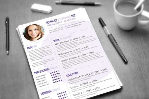 20 professional resume templates to grab attention stand out resume templates