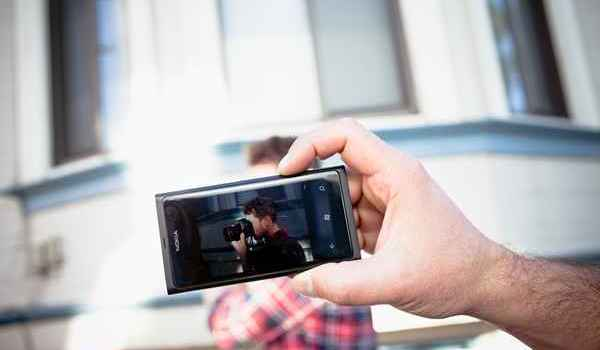 10 Smartphone Photography Tips for Great Mobile Photos