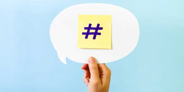7 Hashtag Tools For Effective Social Media Campaigns