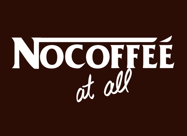 Nescafe – NoCoffee